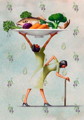 dipendenza alimentare tossicodipendenza alimentare liamente s