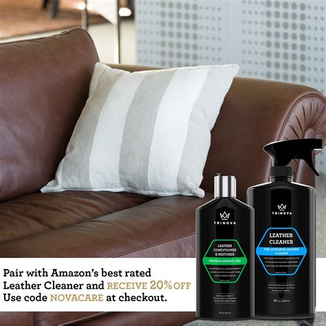 best car leather restorer best car seat leather restorer upcomingcarshq