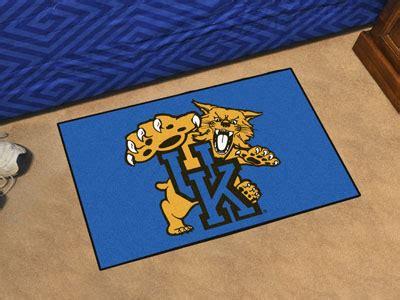 of kentucky rug of kentucky rug of kentucky floor rug