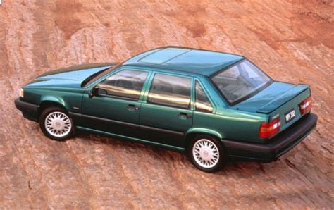 how petrol cars work 1994 volvo 850 free book repair manuals 1993 volvo 850 warning reviews top 10 problems you must know