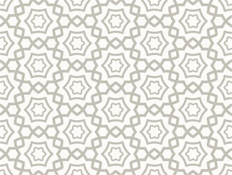 arabic seamless pattern arabic seamless pattern set patterns on creative market
