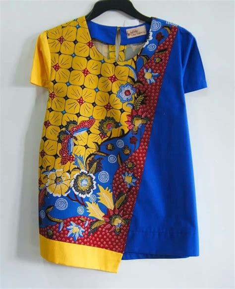 Atasan Top Blouse Set Kulot Motif Marbella Set 1712 best images about batik on fashion weeks blouses and javanese