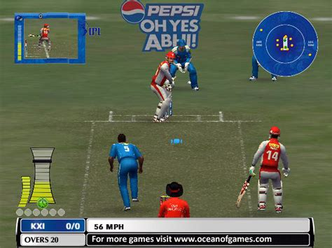 free games cricket ipl full version download free download ipl 6 pc game free for pc app chilli