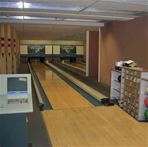 house plans with bowling alley home plans with bowling alley home design and style