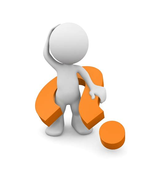 Awai Accelerated Program For Six Figure Copywriting Review by Awai Accelerated Program For Six Figure Copywriting Reviews Free Software Managerdocs