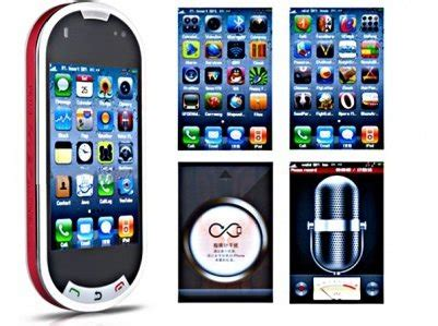 h iphone china copycat iphone business insider