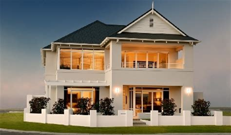 2 storey house designs perth double storey home builders perth broadway homes