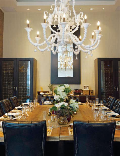 dinner venues 14 rehearsal dinner venues in san diego exquisite weddings