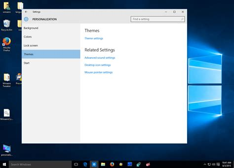 grey theme for windows 10 get different active and inactive windows in windows 10