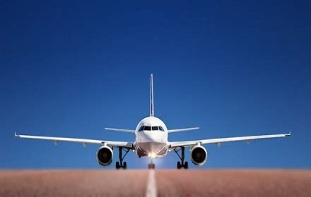 travel best day to shop for airfare is coming soon
