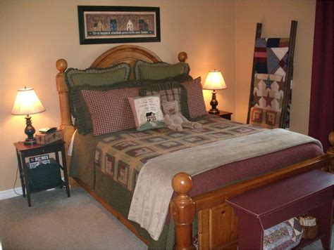 primitive bedroom decorating ideas pinterest discover and save creative ideas