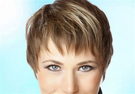 short pixie haircuts for women covering ears long ear covering pixie hairstyle gallery