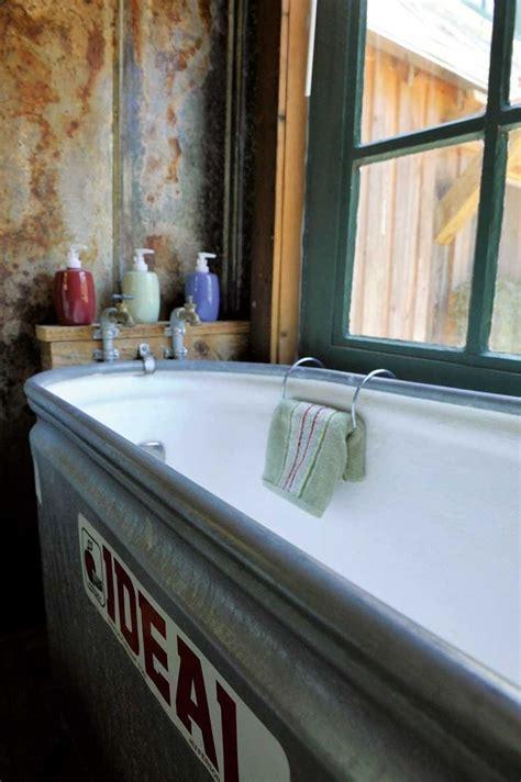 trough bathtub pin by gnau on todd
