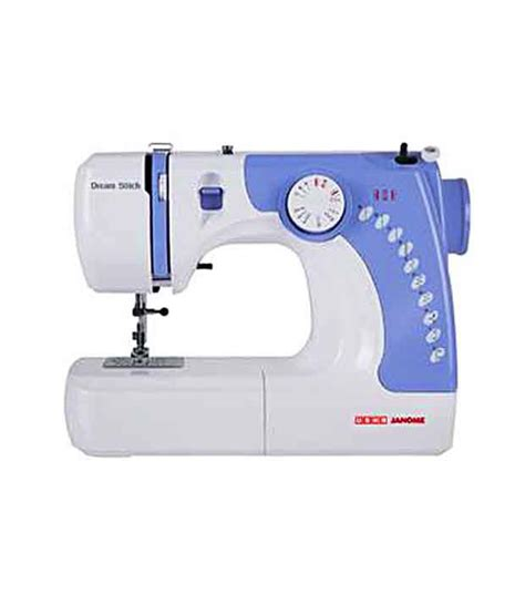 usha swing machine price usha dream stitch sewing machine available at snapdeal for