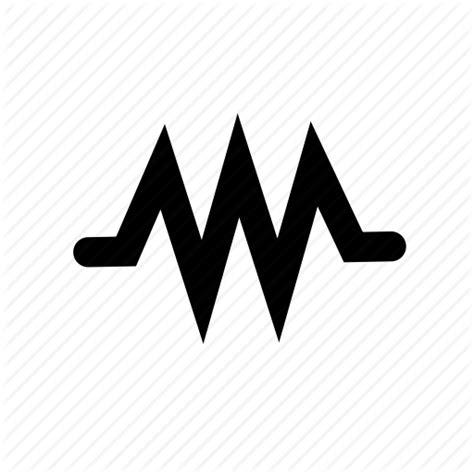 resistor symbol illustrator circuit digital electric electronic ohm resistor icon icon search engine