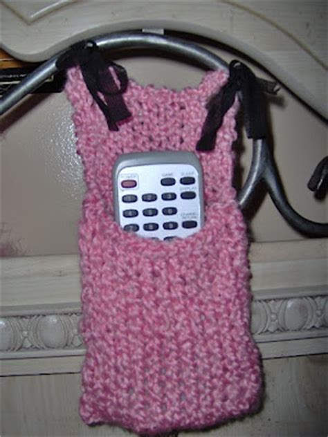 Headboard Remote Caddy with Headboard Remote Caddy Remote Pinterest Headboards Knits And Patterns