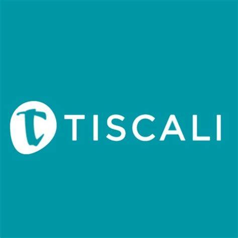 connessione dati tiscali mobile tiscali j connettivit 224 con traffico dati e voce