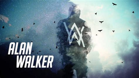 alan walker energy mp3 free download alan walker s new songs from spotify to mp3