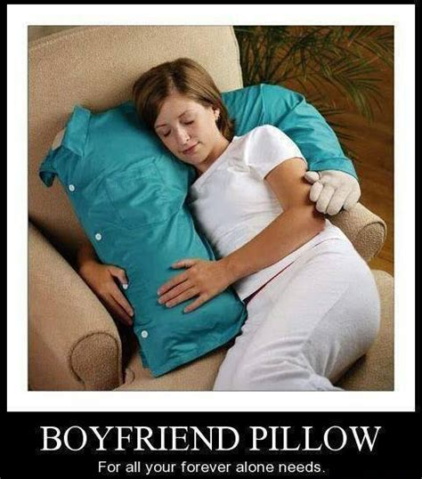 boyfriend pillow diy boyfriend pillow pictures quotes memes images jokes photos