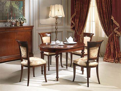 tavoli allungabili classici tavoli allungabili classici vimercati meda