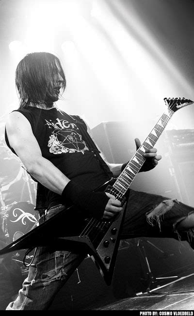 bullet for my 2006 bullet for my ii by chaosmo on deviantart