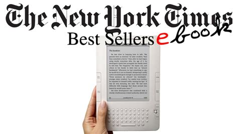 times best sellers new york times best seller book