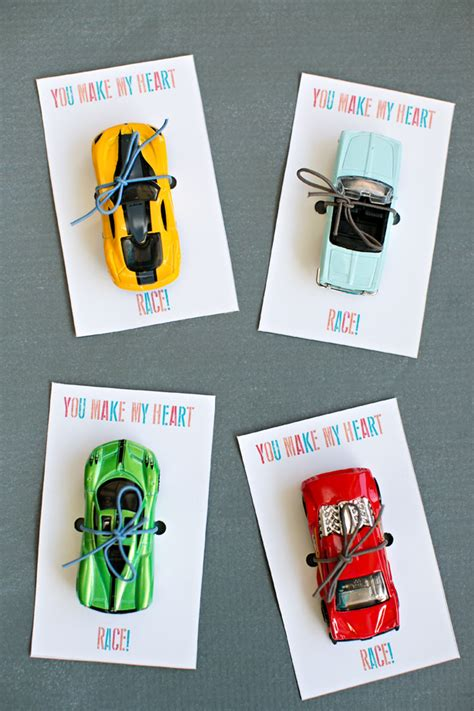 how to make a car card 17 free printable greeting cards tip junkie