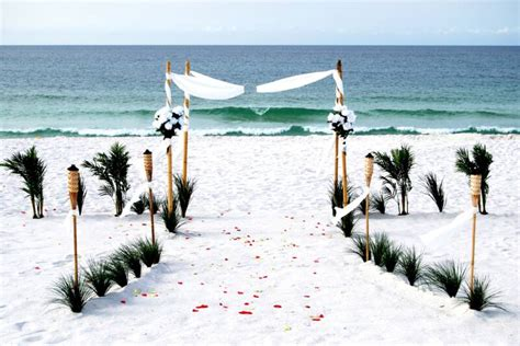 best time to a wedding in california 2 officiants ministers in california
