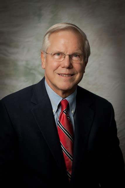 Louisville Attorney - louisville s 2016 top lawyers louisville