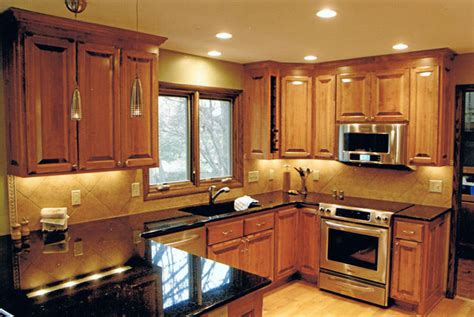 picture of kitchen kitchens absolute electric