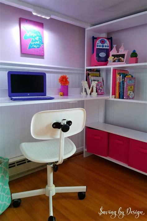 build  loft bed  desk  storage diy loft