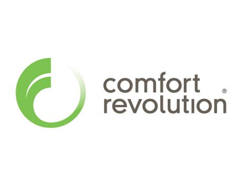 Comfort Revolution Breast Cancer Research Foundation Bcrf
