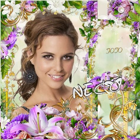 flower photo fniya photo funia farem new calendar template site