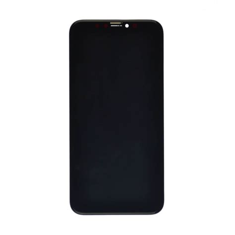 iphone  lcd  touch screen replacement