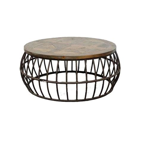 cage table top cage coffee table miami