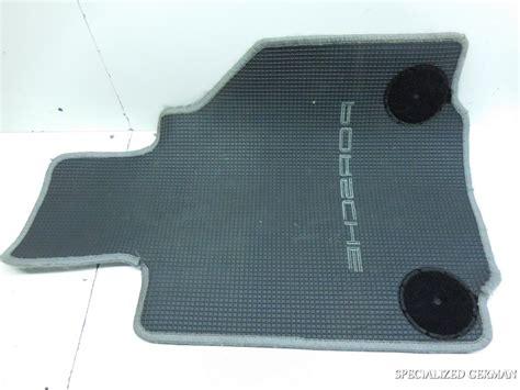 Porsche Boxster Mats by 1997 1998 1999 2000 2001 2002 2003 2004 Porsche Boxster