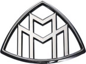 maybach company history