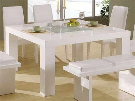 White Kitchen Table And Chairs by Small White Kitchen Table And Chairs Home Design