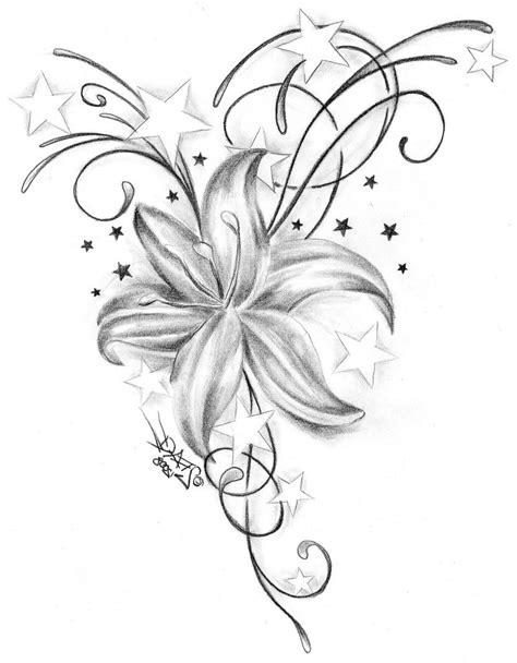 Tatto Vorlagen Muster 25 erstaunliche tattoovorlagen kostenlos zum ausdrucken