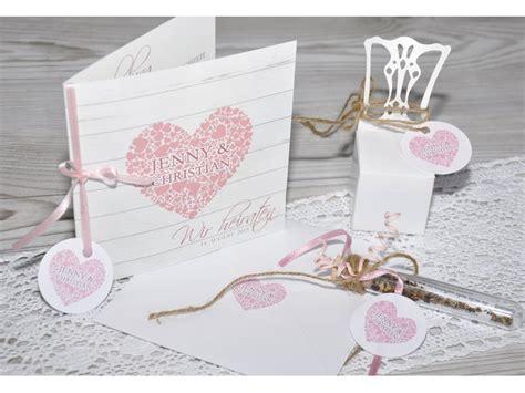 Einladung Hochzeit Herz hochzeitskarte hochzeitseinladung einladung hochzeit