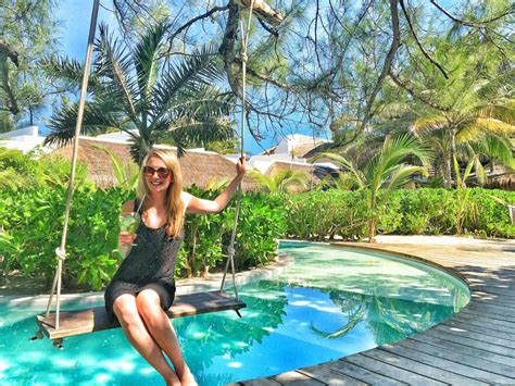 best resorts tulum is tulum the best vacation destination in mexico