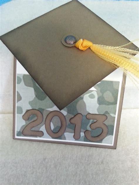 Graduation Cap Gift Card Holder - graduation cap gift card holder stin up pinterest