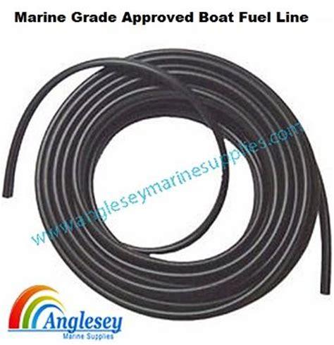marine fuel tank bcf honda outboard fuel tank hose best tank 2018