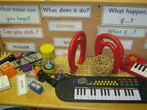 new year ict eyfs the 23 best images about ict on safety