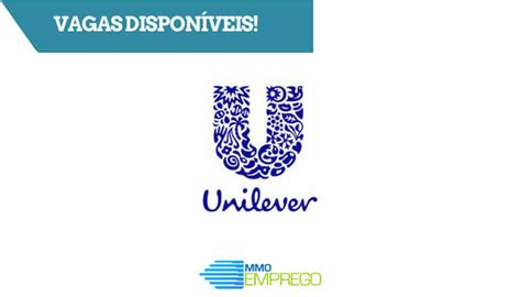 Unilever Insights Mba Internship by At Unilever Development Manager Mozambique