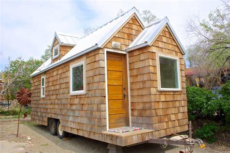 cedar shake house tiny house town cedar shake tiny house 300 sq ft