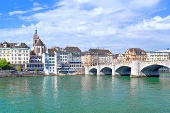 Billige Autoversicherung Schweiz by Mietwagen Basel Gt Billig Gt Autovermietung Basel
