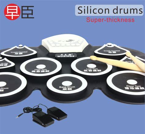 Sticker Maschine Kinder by Elektronische Trommel Maschine Beurteilungen Online
