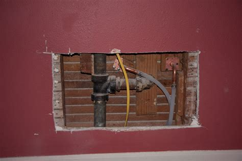 most common plumbing pipes tri heating air plumbing