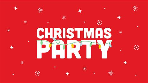 logo  ai christmas party newspring church  church resources  lifechurch